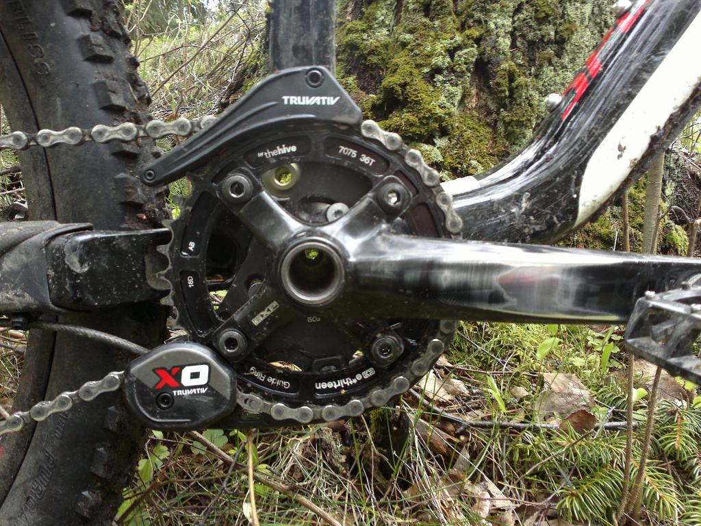 Official Specialized Enduro Thread-12052012302.jpg