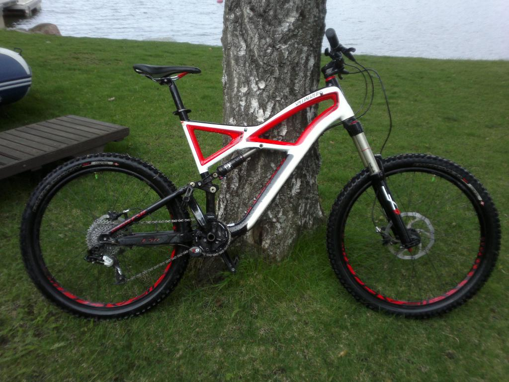 Official Specialized Enduro Thread-12052012311.jpg