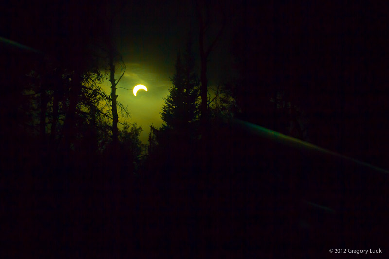 Eclipse Ride-120520eclipse-6290.jpg