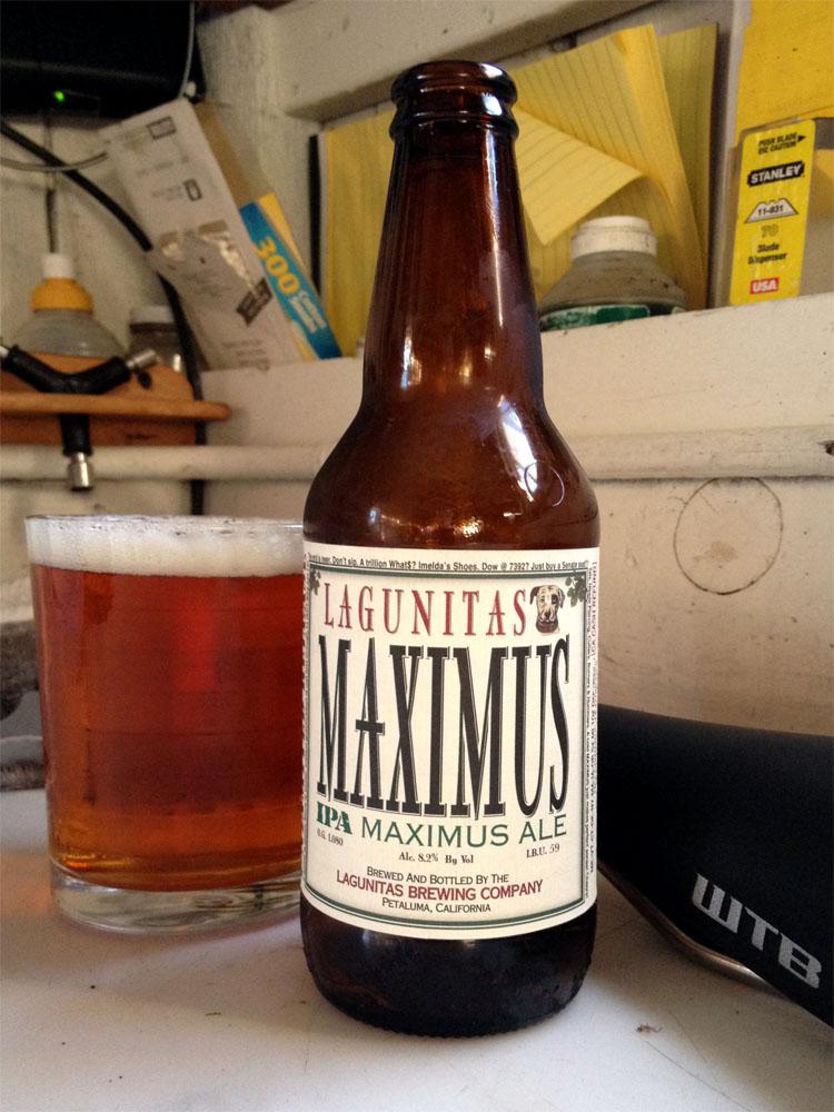 Lagunitas Maximus-120601shed0297.jpg