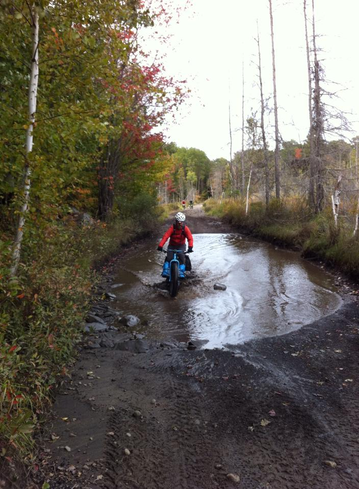 Ride report - Seguin Trail, Parry Sound, ON-12067829_1097615293597055_543911214_n.jpg