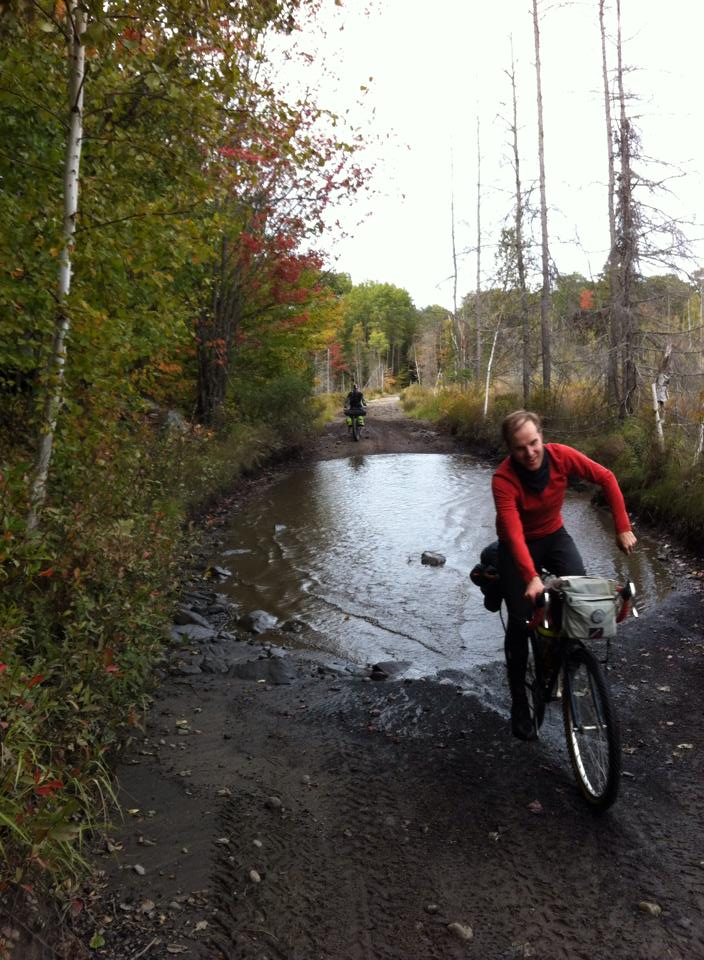 Ride report - Seguin Trail, Parry Sound, ON-12071694_1097615143597070_610078390_n.jpg