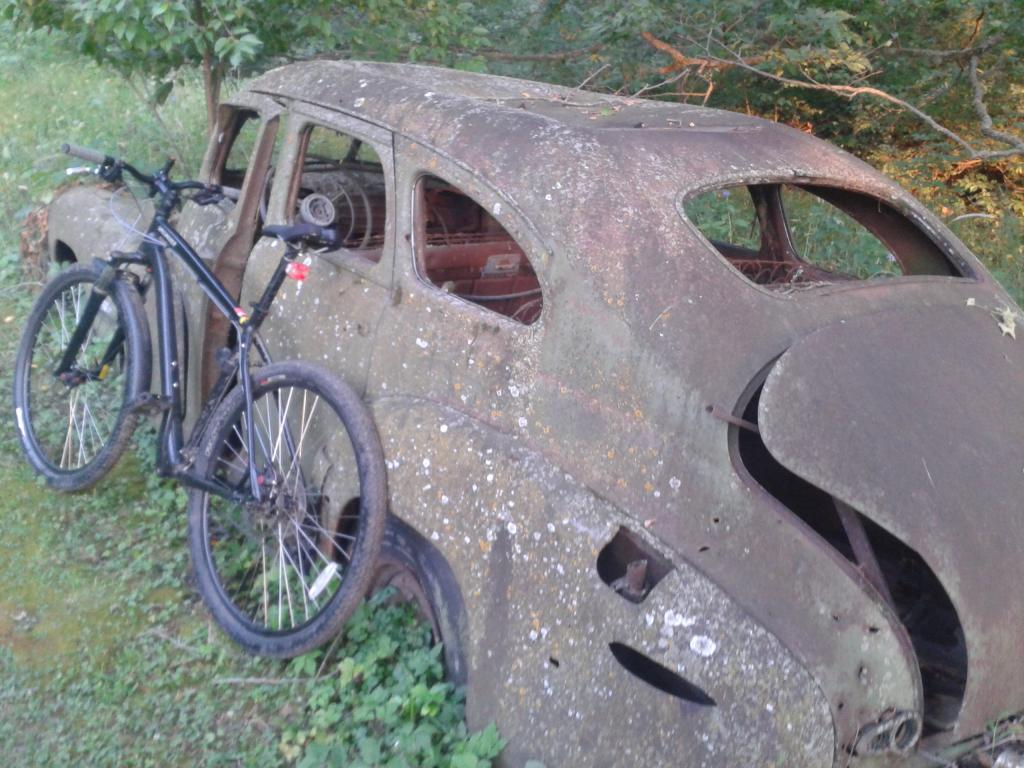 The Abandoned Vehicle Thread-120720_0001.jpg