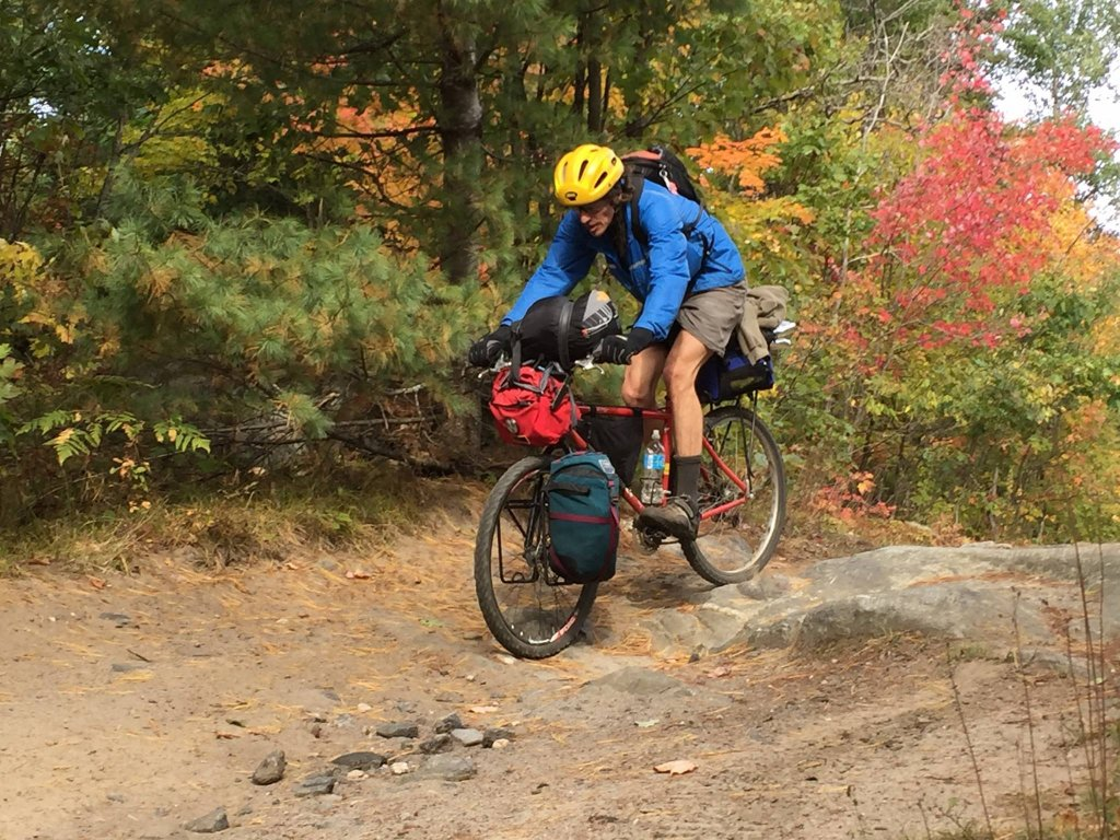 Ride report - Seguin Trail, Parry Sound, ON-12080111_10156103713520453_4600300841452903099_o.jpg