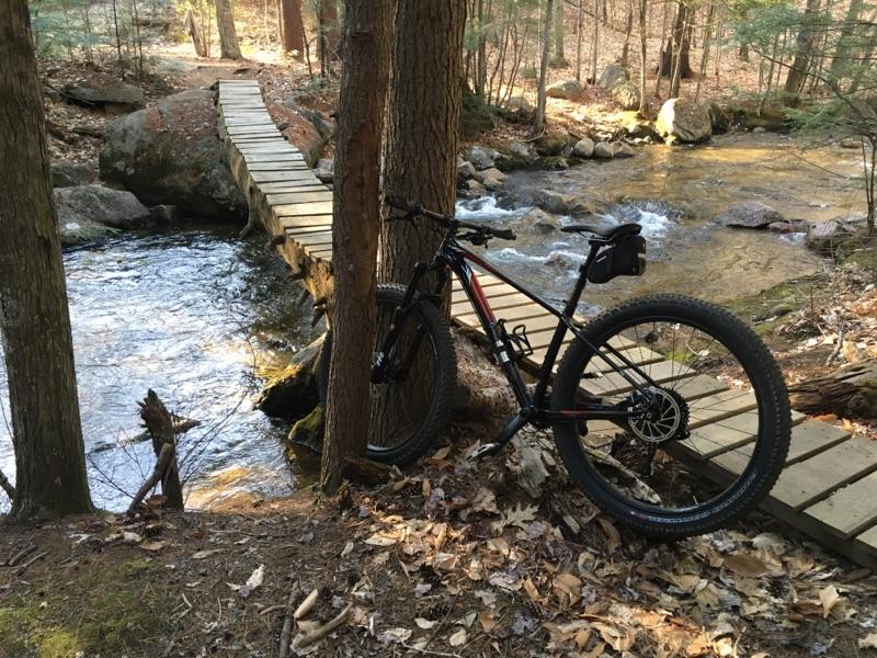 bike +  bridge pics-1208134227_1460755252000.jpg