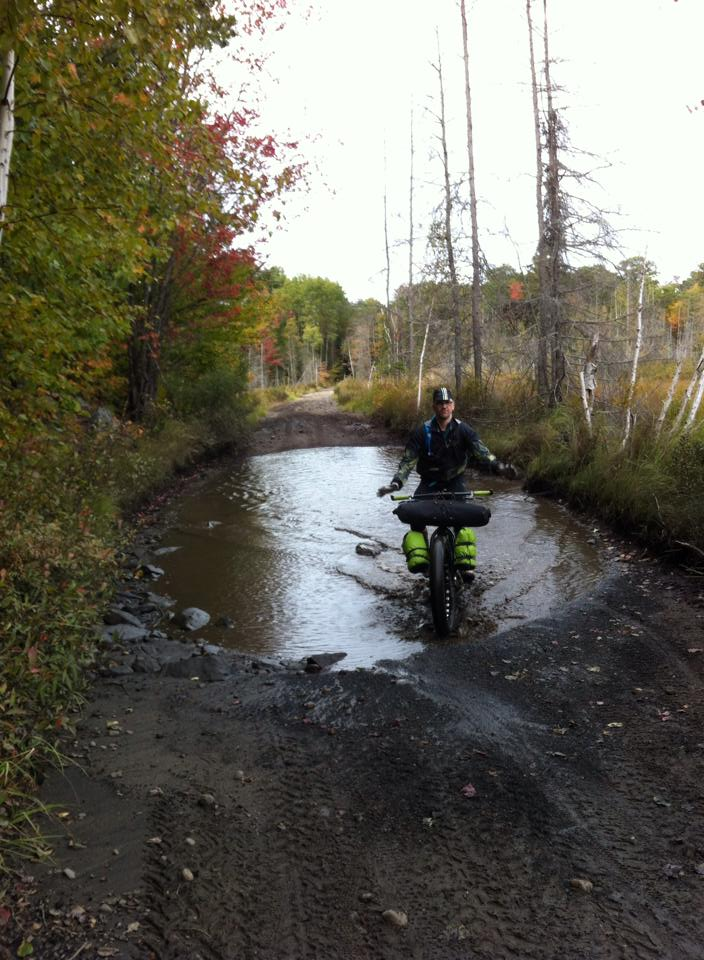 Ride report - Seguin Trail, Parry Sound, ON-12084113_1097615090263742_1573327997_n.jpg