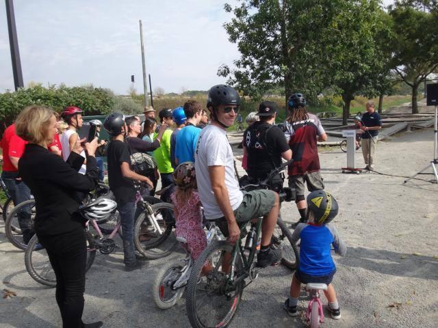 Sunnyside Bike Park Grand Opening Event Sept 20-1209067_566876410108038_9105423919441829328_n.jpg