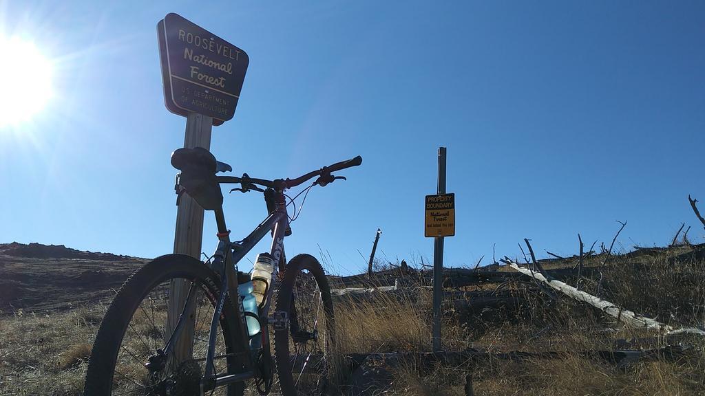 Bike + trail marker pics-1209171008.jpg