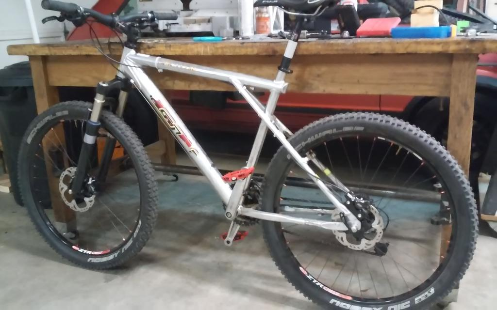 """Best 26"""" hardtails from the past 10-15 years? Any with modern geometry?-1209171804-1-.jpg"""