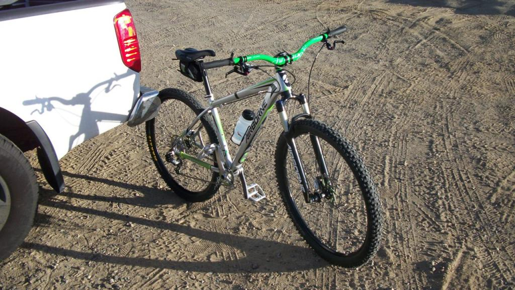 Post Your Modified Airborne Bikes-120_2751.jpg