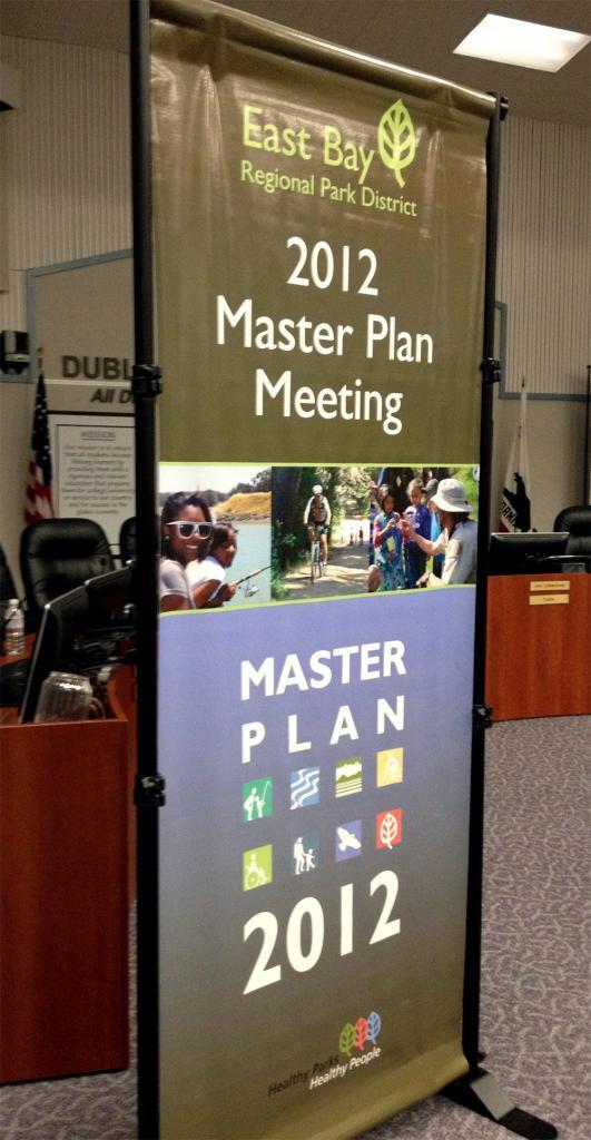 The 5th of 6 Master Plan Review meetings in Dublin Wednesday, 7:30 PM-121003masterplandublin5107be.jpg