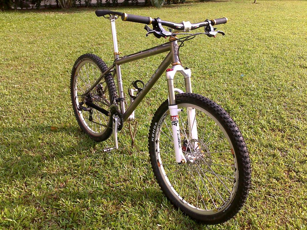 Titanium Voodoo DJab-12112009060.jpg