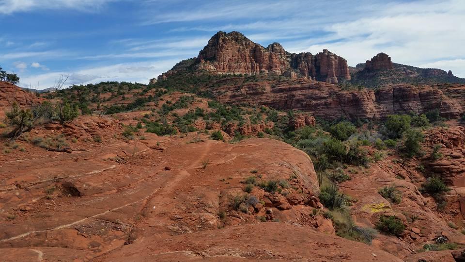 The NM Trail Pix Thread-12112304_916836195037055_5952393963850400282_n.jpg