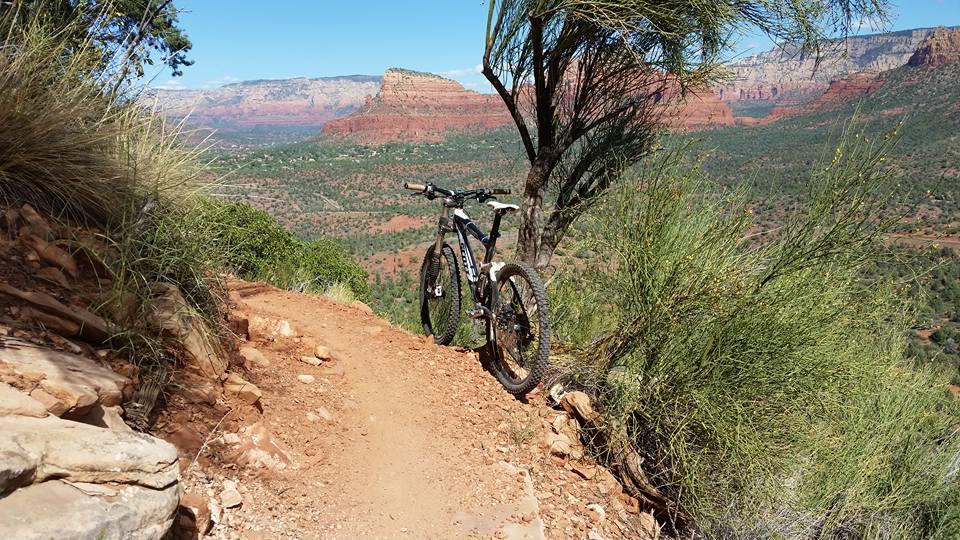 The NM Trail Pix Thread-12115443_917250194995655_3509150055400087469_n.jpg