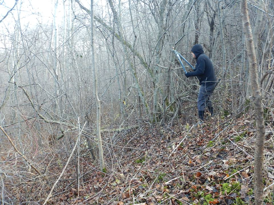 Building trail 2015... tips, tricks and trips-12115450_770226426439701_6608106738593931581_n.jpg