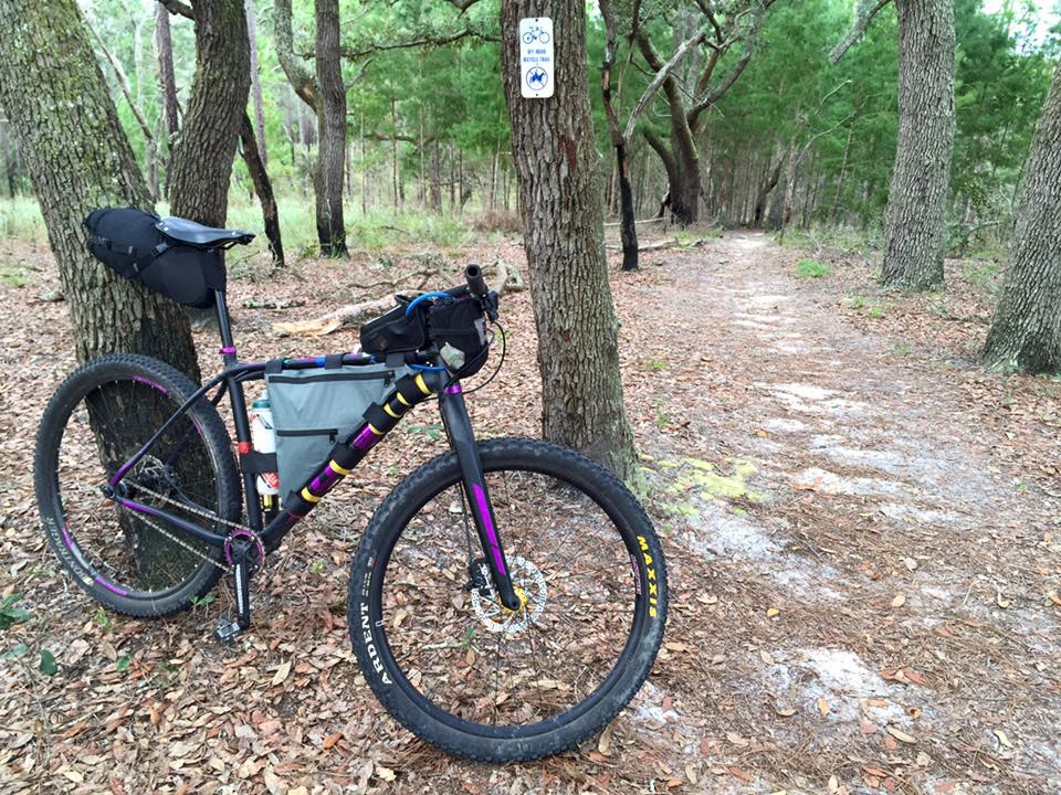 Post your Bikepacking Rig (and gear layout!)-12119036_10207818172032643_492643565773884695_n.jpg