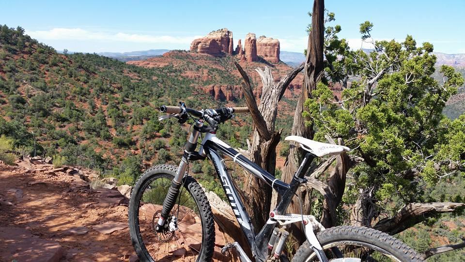 The NM Trail Pix Thread-12119137_917250374995637_8509478397890463018_n.jpg