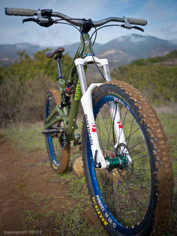 Nickel Bike of Funk - build pics-121204-nickel1.jpg