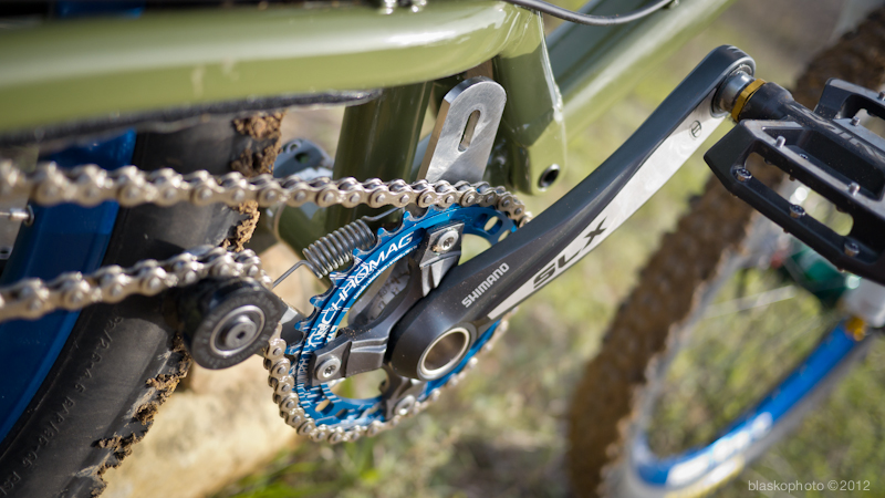 Nickel Bike of Funk - build pics-121204-nickel10.jpg