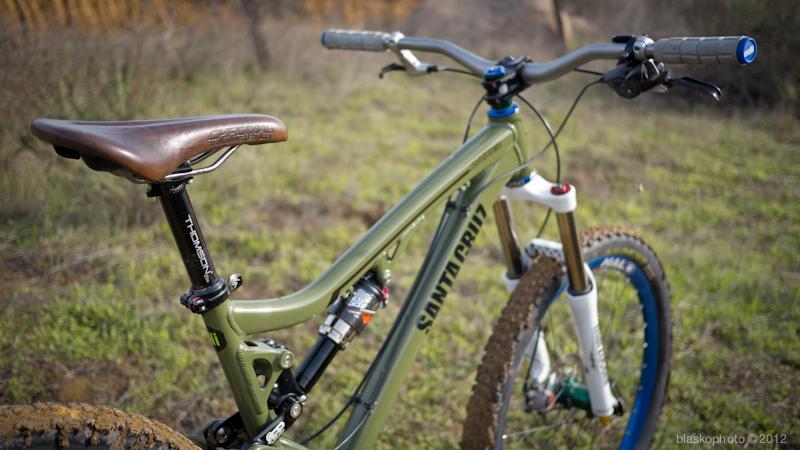 Nickel Bike of Funk - build pics-121204-nickel4.jpg
