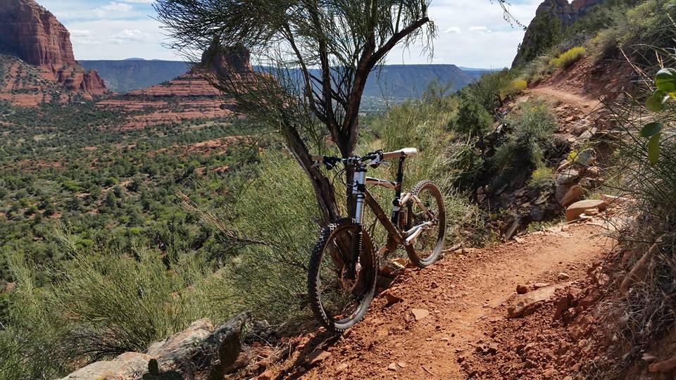 The NM Trail Pix Thread-12122908_917250291662312_2712728297383329444_n.jpg