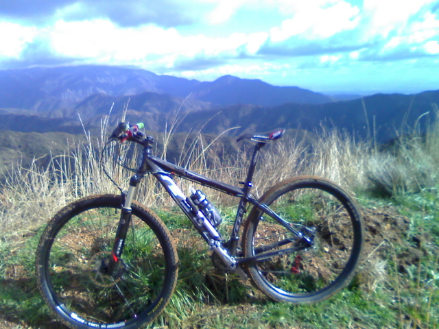 Post Pictures of your 29er-1213091318a.jpg