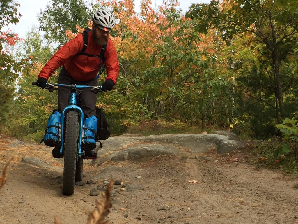 Ride report - Seguin Trail, Parry Sound, ON-12139983_10156103713355453_4978673922702406519_o.jpg
