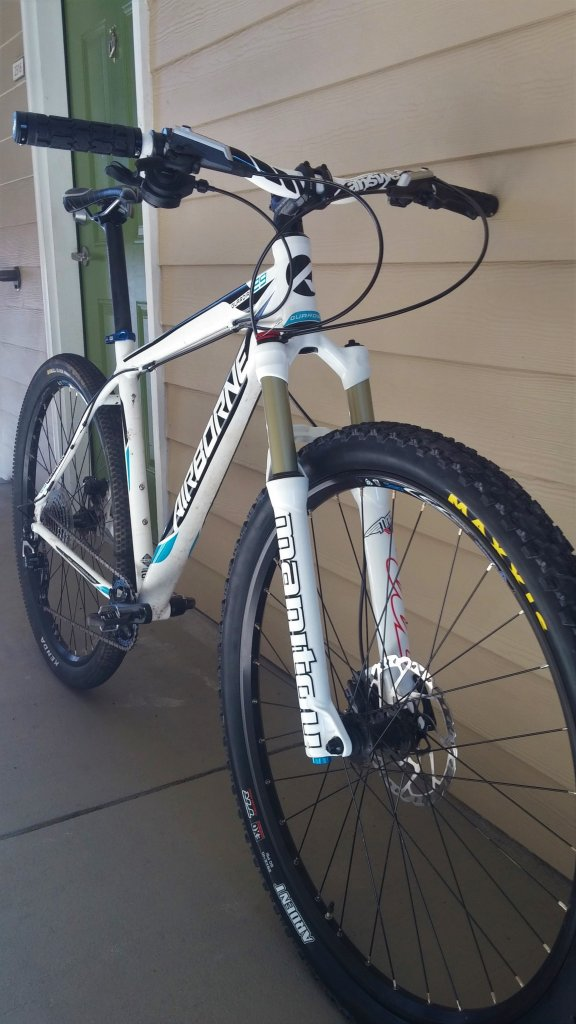 Post Your Modified Airborne Bikes-1215151424.jpg