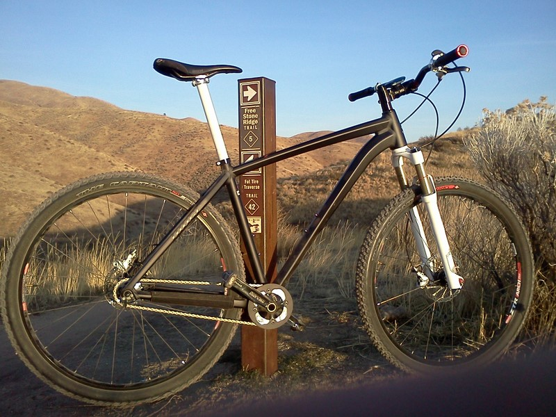 Official Niner Single Speed Thread-121611162753.jpg
