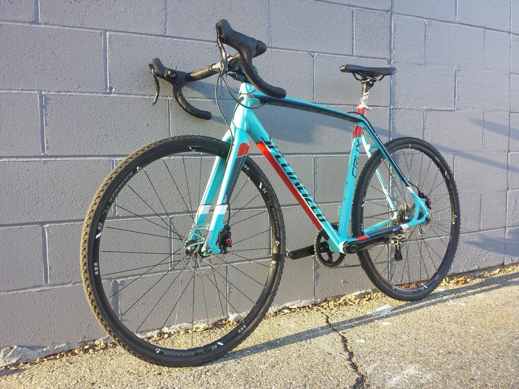 Post your 'cross bike-12168340_10208377826705513_338041668_o.jpg