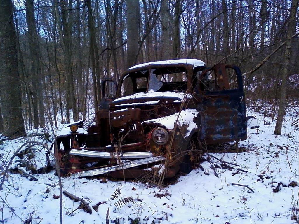 The Abandoned Vehicle Thread-1218001333.jpg