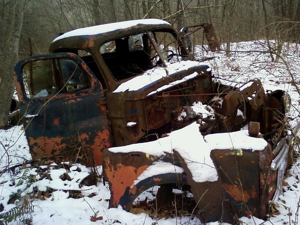The Abandoned Vehicle Thread-1218001334.jpg