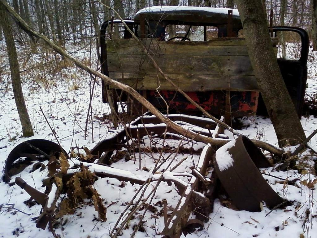 The Abandoned Vehicle Thread-1218001334a.jpg