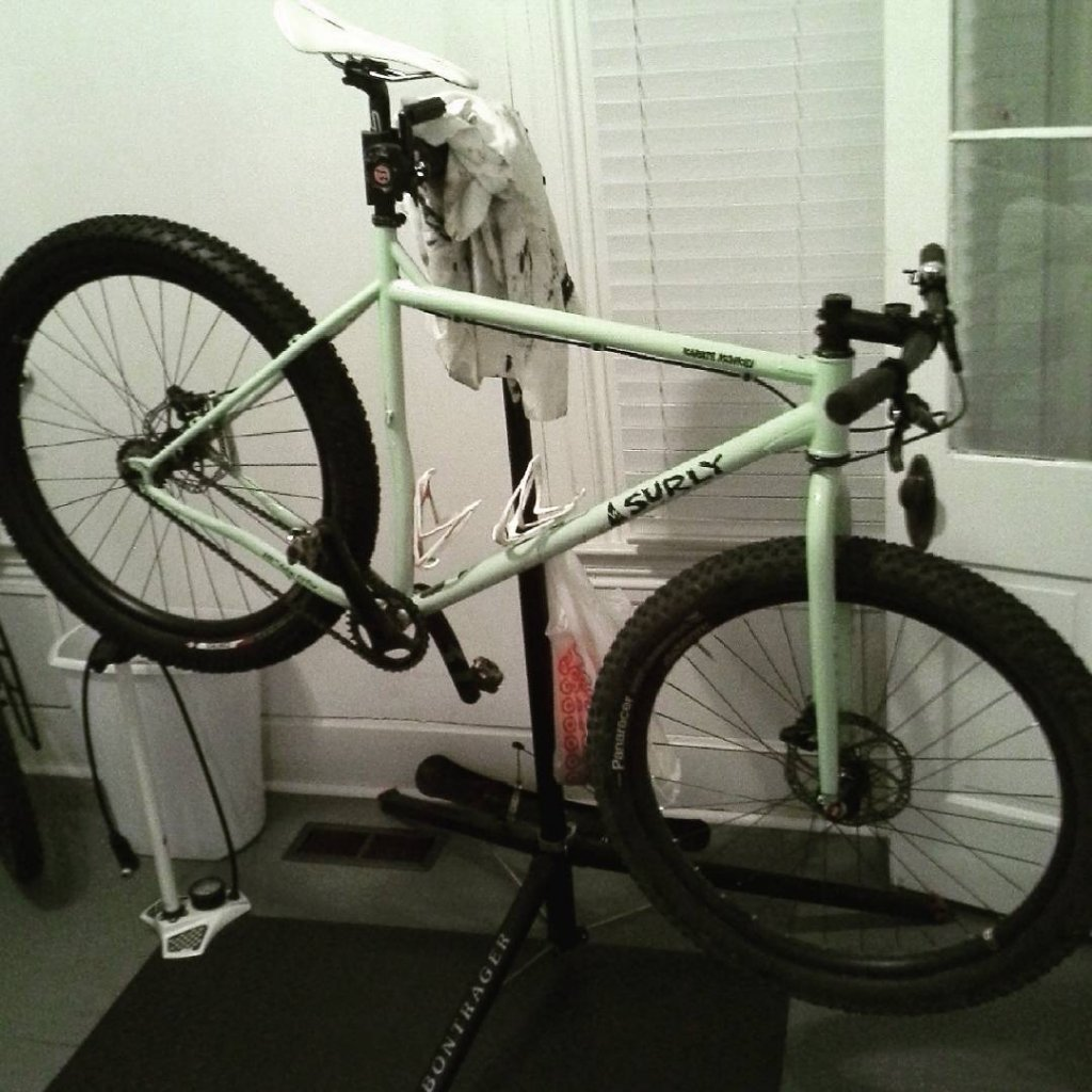 "The ""New"" Post Your Singlespeed!-12182470_10156157019375317_1583447116144133923_o.jpg"