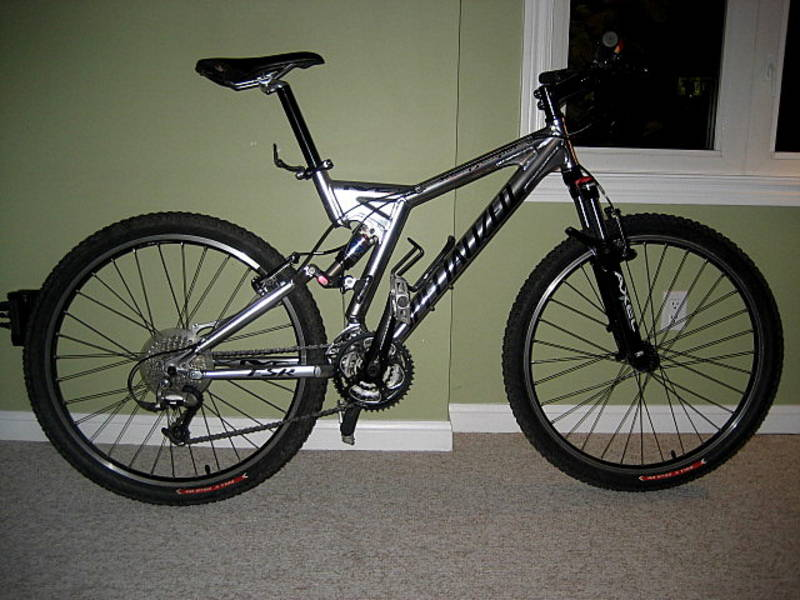 Your Entry Level MTB (Pics and Upgrades)-1218af7_20.jpeg