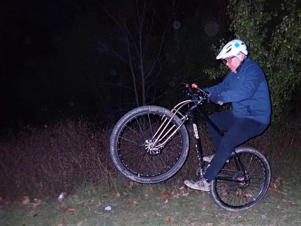 Local Trail Rides-122103205_2836962699881496_8049218111060837446_o.jpg