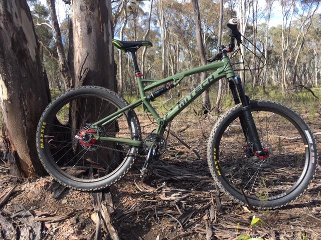 MiTech custom bikes. Anyone dealt with them?-1222897d1540858984-mitech-epsilon-650b-rohloff-awesomeness-img_1461.jpg