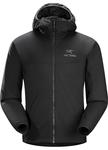 Packable and breathable jacket recommendations.-1222dfd6-6a2f-408f-a66e-8879d2bbde4e.png
