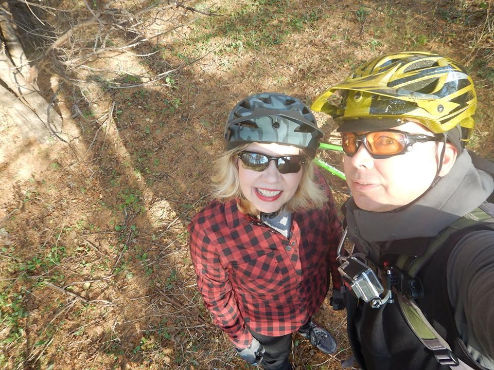 Local Trail Rides-12247090_767589433370067_1571806193862265269_n.jpg
