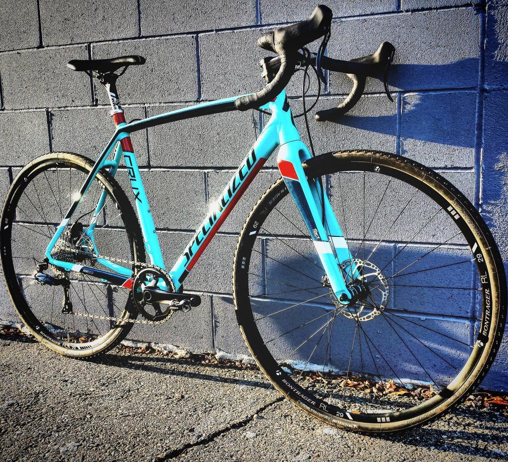 Post your 'cross bike-12271093_10208377823625436_1929055470_o.jpg