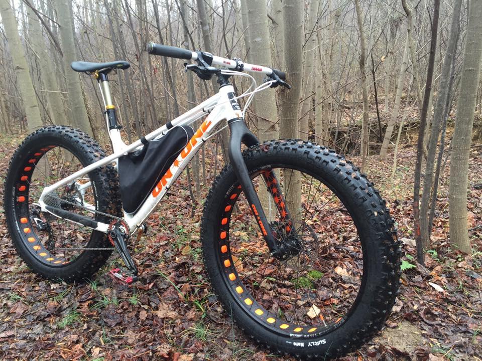 On One Fat Bike Frame-12294711_10207196311333474_5665976584991029710_n.jpg