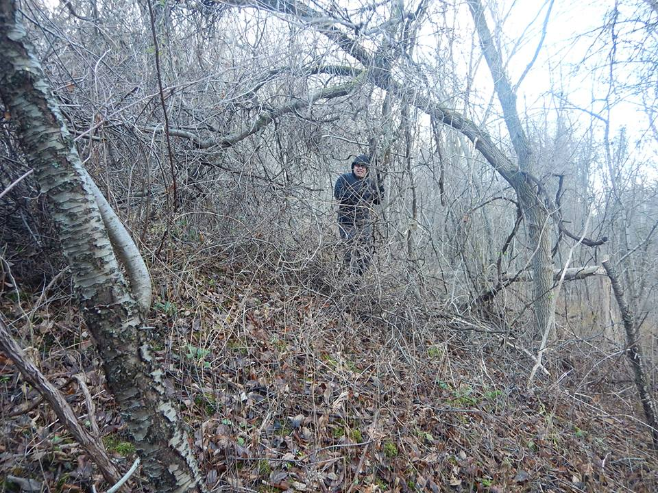 Building trail 2015... tips, tricks and trips-12295352_770224323106578_4673615909650366581_n.jpg