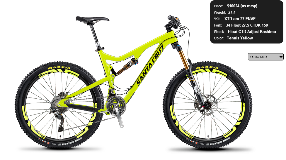 Which bike?-12312312.png
