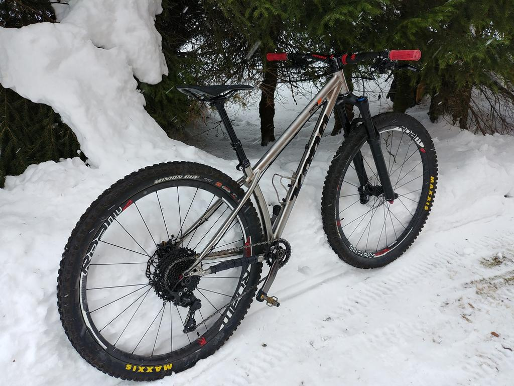 The All Mountain Hardtail Thread. Post up yours.-1234.jpg