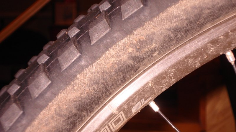 "Specialized ""The Captain""  29 X 2.0 Tires.....-123_800x450.jpg"