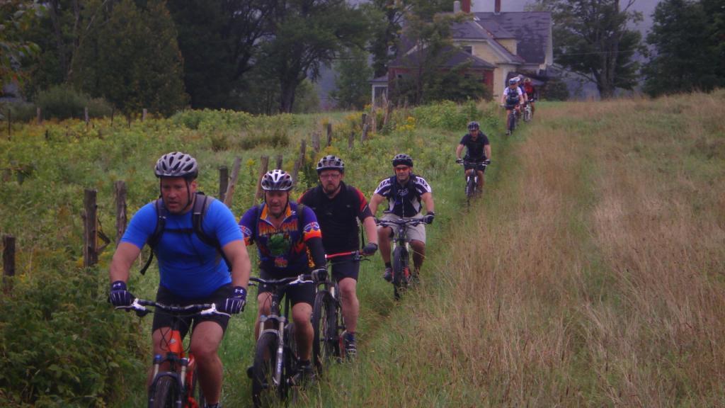 Kingdom Trail Trip 8/25-8/28....-124.jpg
