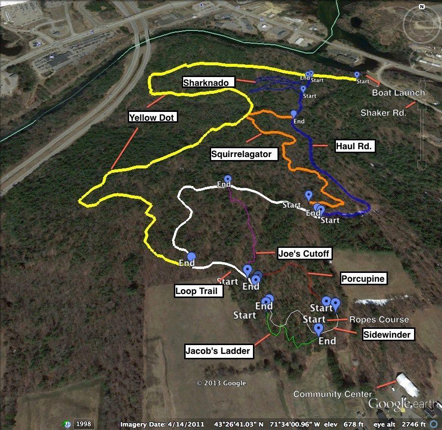 Spaulding Woods exit 20 NH!-1240496_623911840992468_473499027_n.jpg