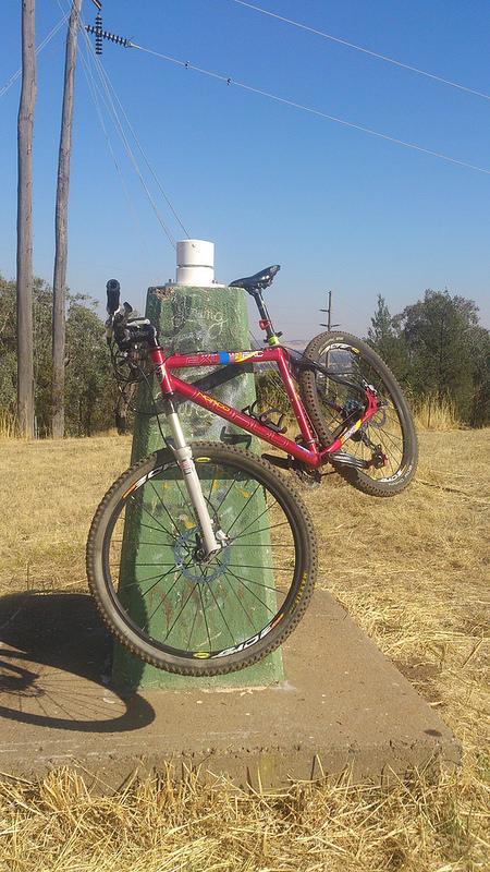 Show us your bike porn-12512062413_beeb26f0c8_c.jpg