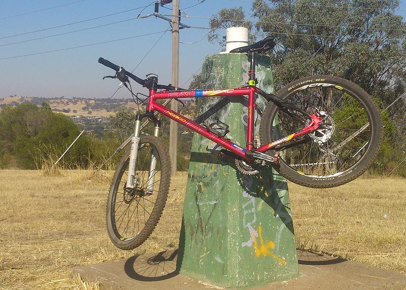 Show us your bike porn-12512075163_d8392a8f2d_c.jpg