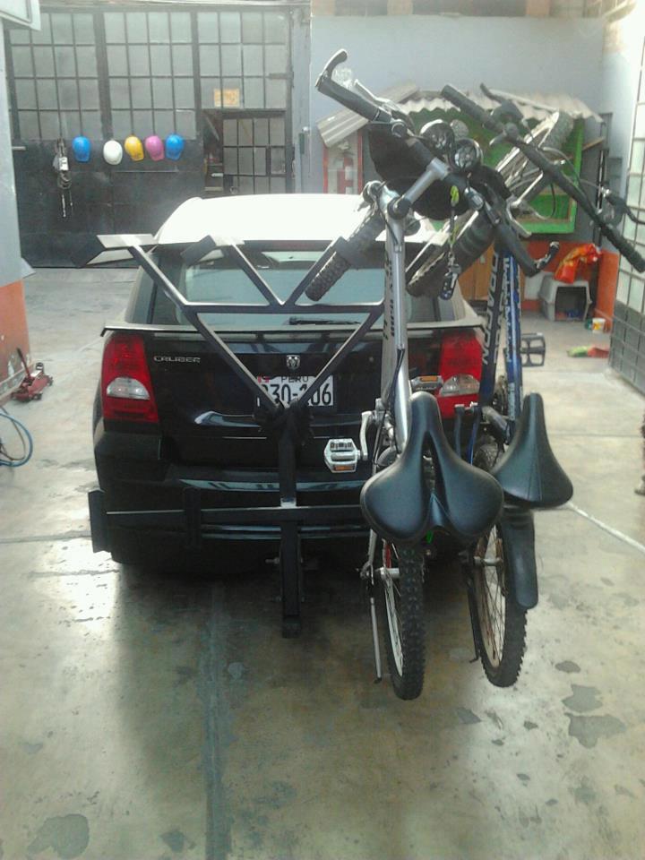 My bike rack down here in Peru....-12515_492343307497429_795338766_n.jpg